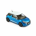 Norev 2016 DS 3 - Belle Ile Blue