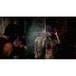 The Evil Within Game Limited Edition Xbox 360 Game - Image 4