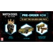 Watch Dogs Legion Gold Edition PS4 Game - Image 2