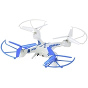 Wifi Quadcopter x-spy 2.0 by Revell Control