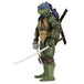Leonardo (Teenage Mutant Ninja Turtles 1990) Neca Action Figure - Image 3