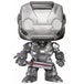War Machine (Marvel Captain America Civil War) Funko Pop! Bobble-Head Vinyl Figure - Image 2