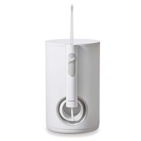 Panasonic EW1611  Cordless Rechargeable Oral Irrigator