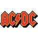 AC/DC Monopoly Board Game - Image 5