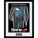 Friday the 13th Poster Collector Print - Image 2