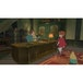 Ni No Kuni Wrath Of The White Witch PS3 Game (Essentials) - Image 5
