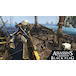 Assassin's Creed The Rebel Collection Nintendo Switch Game - Image 2