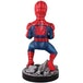 Spider-Man Classic Controller / Phone Holder Cable Guy - Image 3