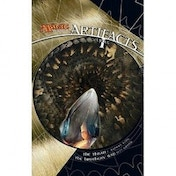 The Artifacts Cycle Volume 1