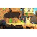 Yooka-Laylee and the Impossible Lair Nintendo Switch Game (Pre-Order Bonus DLC) - Image 5
