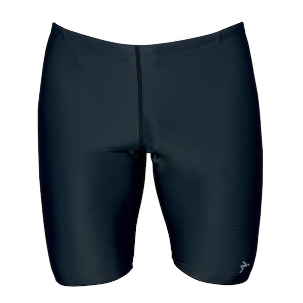Precision Jammer Swim Shorts 36inch Black