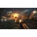 Sniper Ghost Warrior 3 Season Pass Edition PS4 Game - Image 3