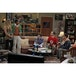Big Bang Theory Complete First Series 1 DVD - Image 2