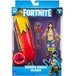 Bombs Away Glider With Jules (Fortnite) Figure - Image 2