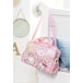 Baby Annabell Travel Changing Bag - Image 3
