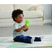 Leapfrog Chat & Count Smart Phone - Scout - Image 3