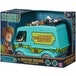 Scooby Doo - Scoob the Mystery Machine Playset - Image 3