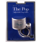 Blue Microphones The Pop Adjustable Universal Windscreen