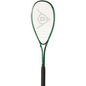 Dunlop Hire Metal Squash Racket
