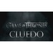 Game Of Thrones Cluedo Board Game - Image 3