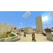 Minecraft Bedrock Edition PS4 Game - Image 4