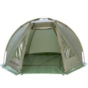 Fishing Bivvy Tent | Pukkr