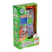 LeapFrog Learning Lights Remote