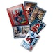 Amazing Spiderman Sticker Collection (50 Packs) - Image 3