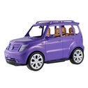 Barbie Glam DVX58 SUV Vehicle