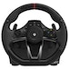 Hori RWO Overdrive Racing Wheel for Xbox One - Image 2