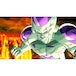 Dragon Ball Z Xenoverse Xbox 360 Game (with pre-order DLC packs) - Image 3