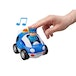 Revell Radio Control Junior Police Car - Image 3