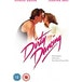Dirty Dancing DVD - Image 2