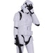 Three Wise Stormtroopers (Star Wars) Figurines - Image 2