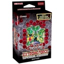 Yu-Gi-Oh! TCG Extreme Force Special Edition