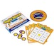 Learning Resources Sight Word Bingo For Kids - Image 2