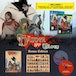 The Banner Saga Trilogy Bonus Edition PS4 Game - Image 2