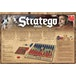 Stratego Board Game - Image 2