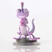 Disney Infinity 1.0 Randall (Monsters Inc) Character Figure - Image 2
