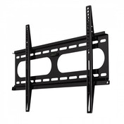 Hama Ultraslim FIX TV Wall Bracket 3 stars XL 142cm (56