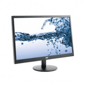 AOC E2270SWDN 21.5-Inch LED Monitor
