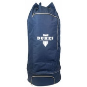 Dukes Duffle Bag