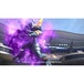 Pokken Tournament Wii U Game - Image 2