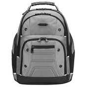 17IN DRIFTER BACKPACK ECOMMERCE