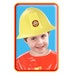 Fireman Sam Helmet With Sound - Image 2