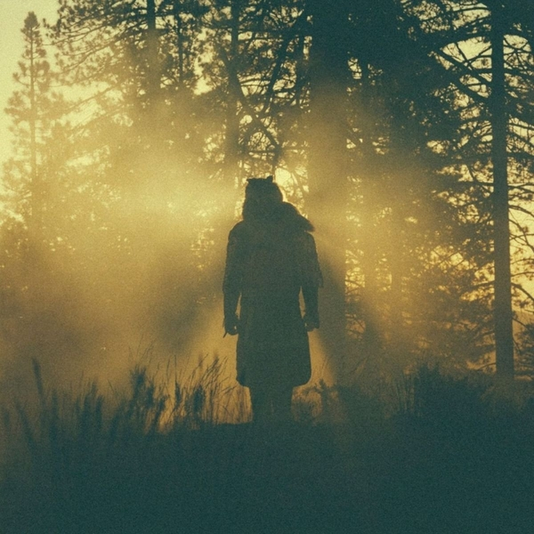 Thundercat - The Beyond/Where The Giants Roam Vinyl