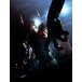 Resident Evil 6 Game Xbox 360 [Used - Like New] - Image 2