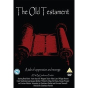 Old Testament DVD