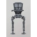 AT-ST (Star Wars) 1:48 Bandai Revell Model Kit - Image 4