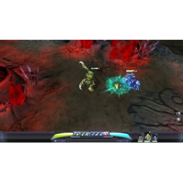 Darkspore Game Limited Edition PC (#) - Image 3